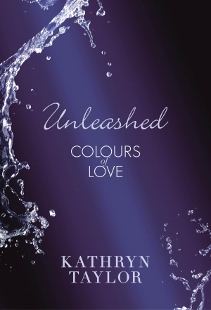 Cover zur kostenlosen eBook-Leseprobe von »Unleashed - Colours of Love«