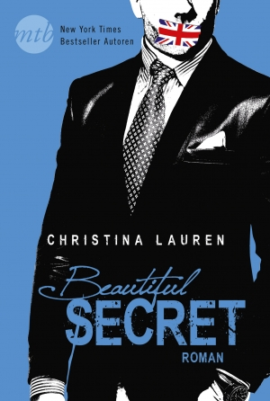 Cover zur kostenlosen eBook-Leseprobe von »Beautiful Secret«