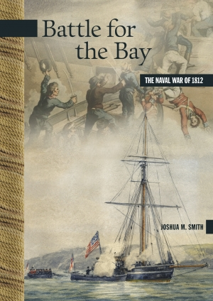 Cover zur kostenlosen eBook-Leseprobe von »Battle for the Bay«