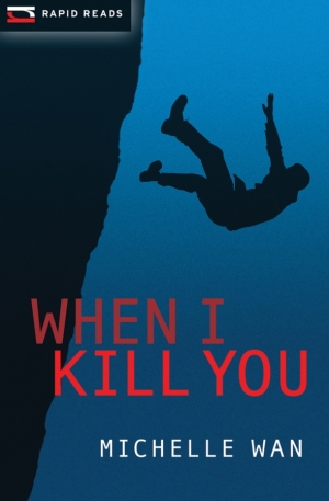 Cover zur kostenlosen eBook-Leseprobe von »When I Kill You«