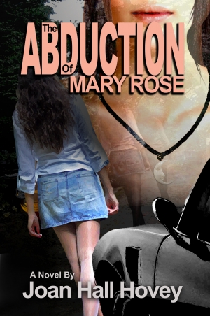Cover zur kostenlosen eBook-Leseprobe von »The Abduction of Mary Rose«