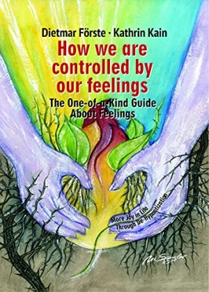 Cover zur kostenlosen eBook-Leseprobe von »How we are controlled by our feelings«