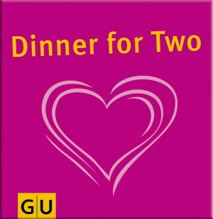 Cover zur kostenlosen eBook-Leseprobe von »Dinner for Two«